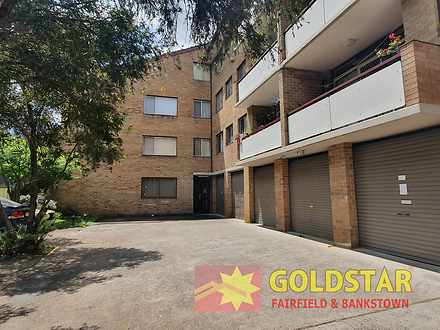 46/127 The Crescent, Fairfield 2165, NSW Unit Photo
