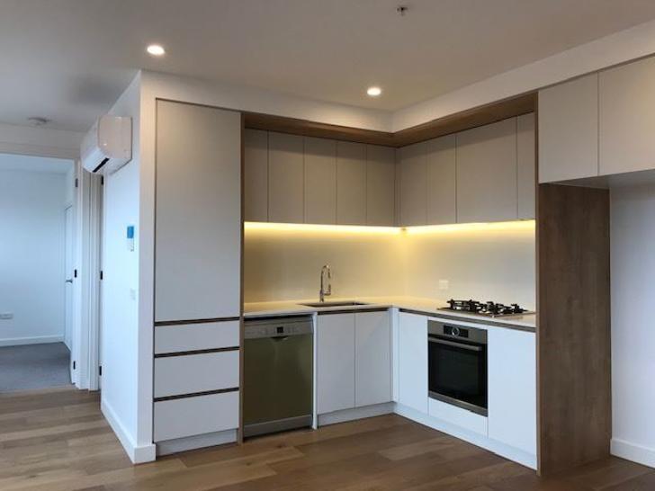 1.04/1170 Dandenong Road, Carnegie 3163, VIC Apartment Photo