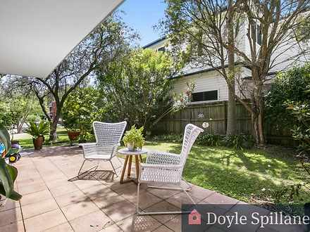 1/31-39 Boronia Street, Dee Why 2099, NSW Unit Photo