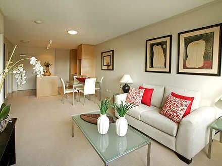 112/88 Vista Street, Mosman 2088, NSW Apartment Photo
