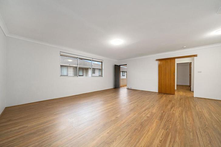 9/69 Garfield Street, Five Dock 2046, NSW Apartment Photo