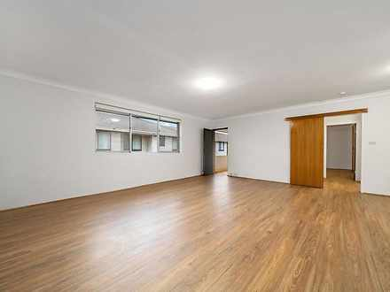 9/69 Garfield Street, Five Dock 2046, NSW Apartment Photo