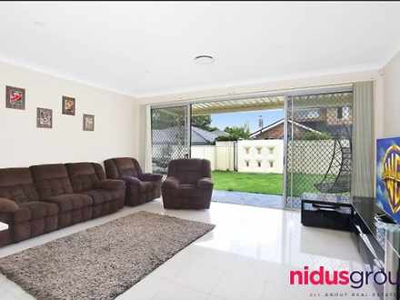 6 Bungalow Road, Plumpton 2761, NSW House Photo