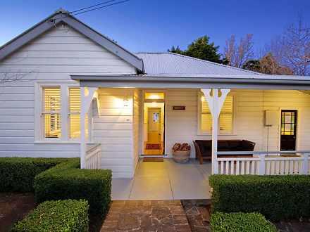 14 Northcote Road, Leura 2780, NSW House Photo