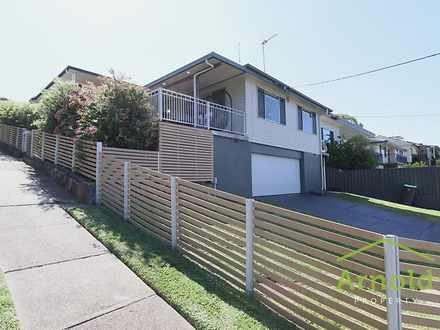 2 Werona Street, North Lambton 2299, NSW House Photo