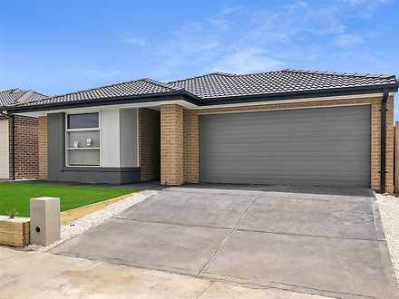 24 Ararat Street, Tarneit 3029, VIC House Photo