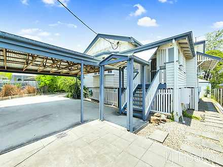 20 Venner Road, Annerley 4103, QLD House Photo