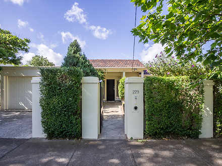 229 Noble Street, Newtown 3220, VIC House Photo
