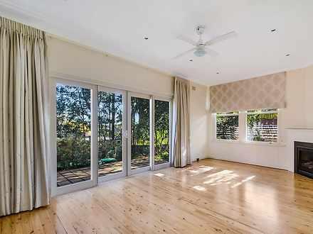 9 Kariola Street, Lane Cove 2066, NSW House Photo