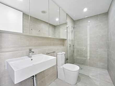 308/8 Monash Road, Gladesville 2111, NSW Apartment Photo
