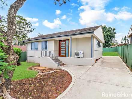 179 Desborough Road, Colyton 2760, NSW House Photo