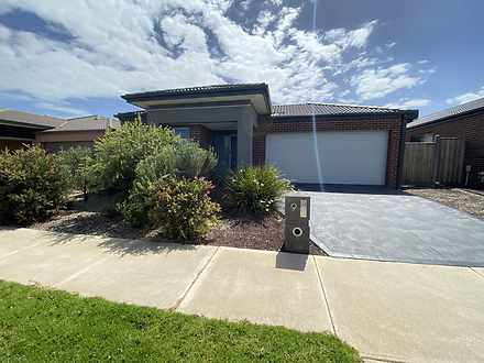 9 Arden Street, Point Cook 3030, VIC House Photo