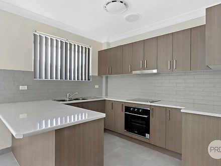 3/14 Oatley Avenue, Oatley 2223, NSW House Photo