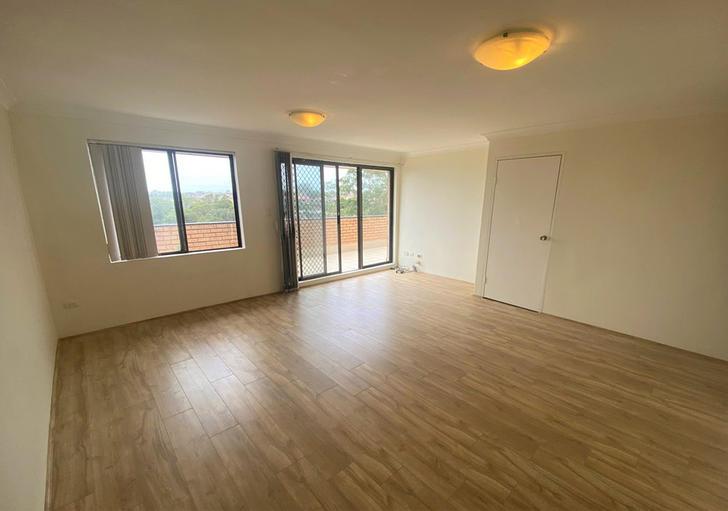 5/162 Homer Street, Earlwood 2206, NSW Apartment Photo