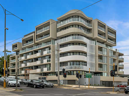 409/21 Plenty Road, Bundoora 3083, VIC Apartment Photo