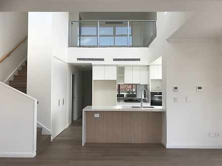 BP03/11-27 Cliff Road, Epping 2121, NSW Apartment Photo