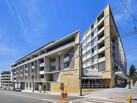 C202/359 Illawarra Road, Marrickville 2204, NSW Apartment Photo