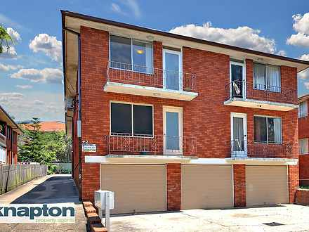 5/42 Macdonald Street, Lakemba 2195, NSW Unit Photo