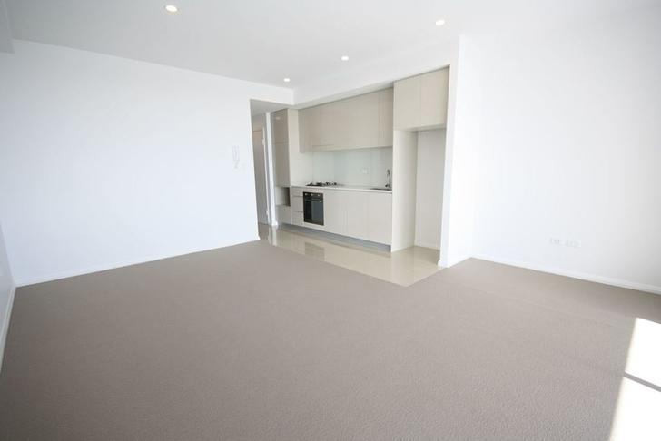 C202/359 Illawarra Road, Marrickville 2204, NSW Apartment Photo