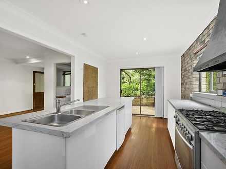 11 Maybrook Avenue, Cromer 2099, NSW House Photo
