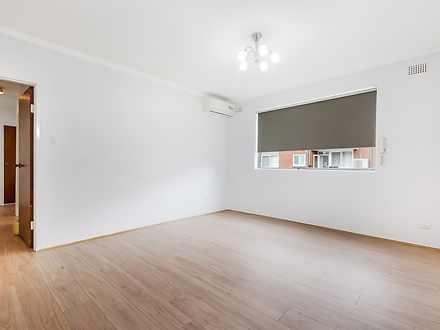 2/5 Mascot Drive, Eastlakes 2018, NSW Apartment Photo