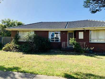 46 Powell Drive, Hoppers Crossing 3029, VIC House Photo
