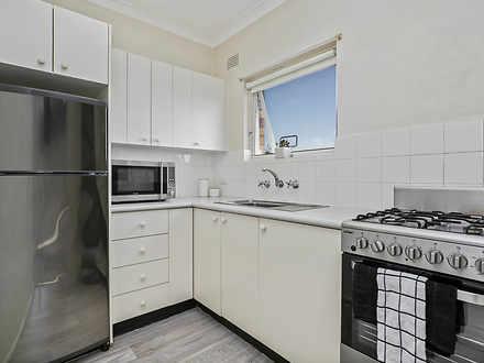 6/24 Wattle Avenue, Fairlight 2094, NSW Apartment Photo