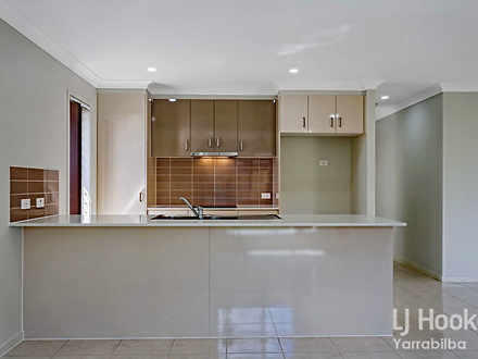 38 Sommer Street, Yarrabilba 4207, QLD House Photo