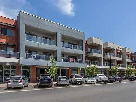 41/5 Goodall Parade, Mawson Lakes 5095, SA Apartment Photo
