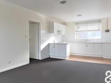 5/141 Flinders Street, Thornbury 3071, VIC Apartment Photo