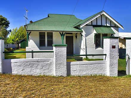 31 Dungaleer Street, Cowra 2794, NSW House Photo
