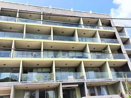 27/95-97 Mason Street, Maroubra 2035, NSW Apartment Photo