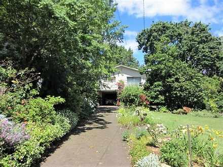 83 Bobbin Head Road, Turramurra 2074, NSW House Photo