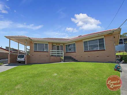 43 Grandview Drive, Panorama 5041, SA House Photo