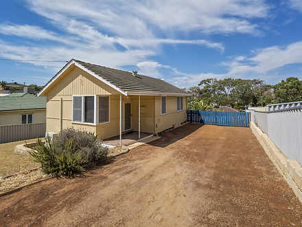 61 Brede Street, Geraldton 6530, WA House Photo