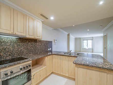 15/65 Wittenoom Street, East Perth 6004, WA Apartment Photo