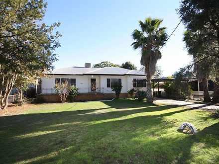 109 Gibbons Street, Narrabri 2390, NSW House Photo