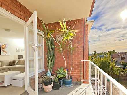 8/46 Griffiths Street, Fairlight 2094, NSW Apartment Photo