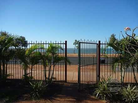 20 Sutherland Street, Port Hedland 6721, WA House Photo