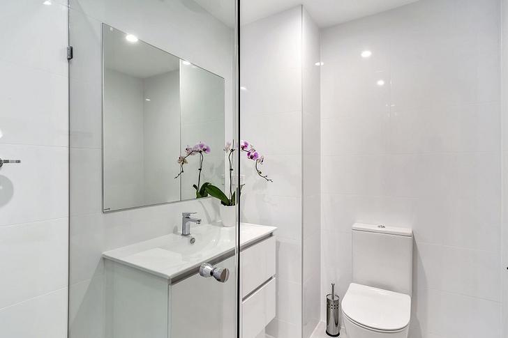 48 Albany Street, St Leonards 2065, NSW Apartment Photo