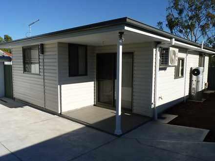 15A Springfield Avenue, Blacktown 2148, NSW House Photo