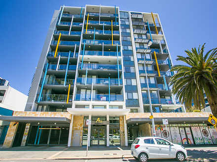 148/311 Hay Street, East Perth 6004, WA Apartment Photo