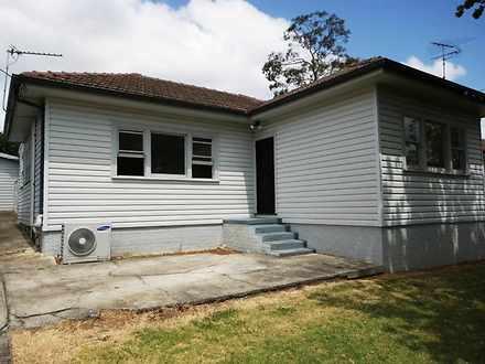 20 Eggleton Street, Blacktown 2148, NSW House Photo