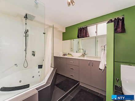 16/148 Peninsula Road, Maylands 6051, WA Apartment Photo