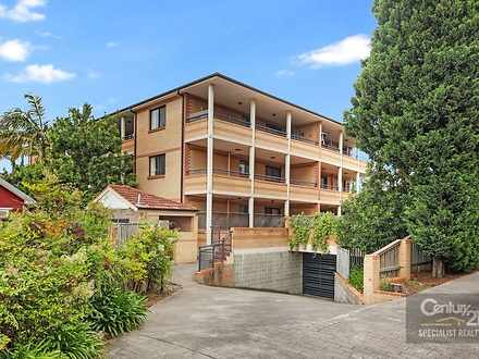 1/623 Forest Road, Bexley 2207, NSW Apartment Photo
