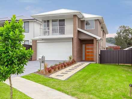 19 Windross Drive, Warners Bay 2282, NSW House Photo