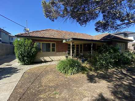 1/5 Barry Street, Reservoir 3073, VIC House Photo