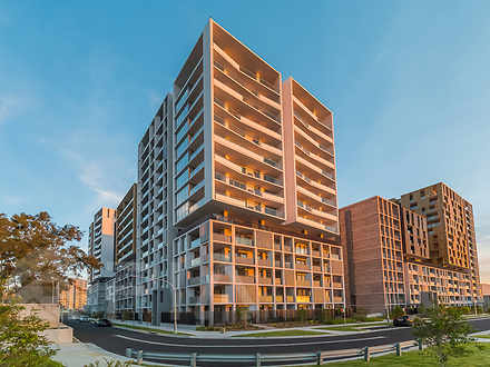 1104/9 Paddock Street, Lidcombe 2141, NSW Apartment Photo