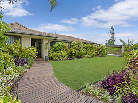34 Intrepid Drive, Mermaid Waters 4218, QLD House Photo