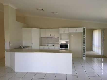 43 Duranbah, Blacks Beach 4740, QLD House Photo